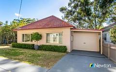 291 President Avenue, Gymea NSW