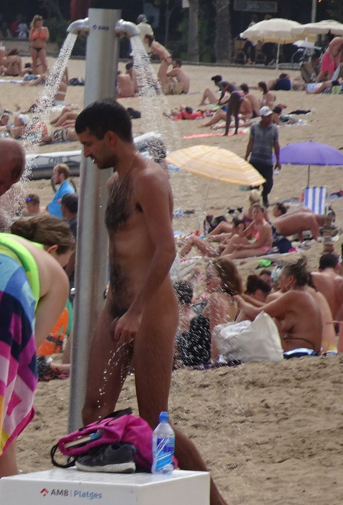 The Worlds Best Photos Of Nudist And Playa - Flickr Hive Mind-9071