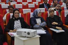 دورة مجلس جماعة فاس أكتوبر 2017 (جماعة فاس) Tags: دورة مجلس جماعة فاس أكتوبر 2017