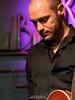 Jorge Marazu - Café Berlín, sept17 (74)-1 (emergentes_es) Tags: bbemergentes emergenteses bárbaratéllez caféberlín crónica emergentes jorgemarazu nikkor35mm nikkor85mm tonibrunet fotos galeríanikond5300 madrid españa sebastián merlín tony brunet