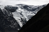 2017-07-29 (Giåm) Tags: saintgervaislesbains saintgervais coldutricot montblanc montebianco massifdumontblanc montblancmassif hautesavoie rhônealpes alpes alps alpen alperna france frankreich frankrike frankrig giåm guillaumebavière