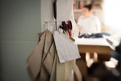 Comas GleiceBueno-9445 (gleicebueno) Tags: upcycling comas augustinacomas slowfashion autoral manual redemanual mercadomanual fazer moda