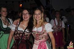 Oktoberfest-2017-227.jpg