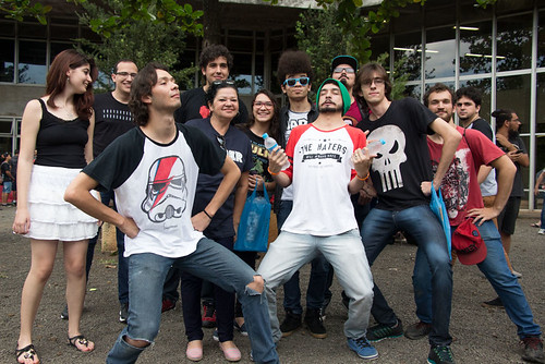 rio-claro-geek-festival-2017-28.jpg
