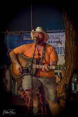 Cliff Cody (mattpacker1978) Tags: country music cliff cody musician usa key west guitar stetson coutrylove florida keys canon canon700d canondigital canonphotography canonlife dslr 24105