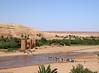 Aït-Ben-Haddou / آيت بن حدّو (Rick & Bart) Tags: maroc morocco rickvink rickbart olympuse510 aïtbenhaddou آيتبنحدّو atlas landscape kasbah المغرب