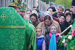Преподобного Сергия (92)