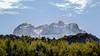 Call of the Wild (Sara Di Camillo) Tags: abruzzo nature mountain wildlife wilderness landscape travel foliage gransasso