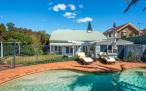31 Solander St, Matraville NSW 2036