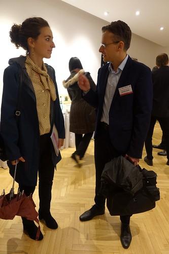 EPIC Venture Start Up Entrepreneurship Forum (91)