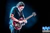 Chris Rea (Blues Magazine) Tags: chrisrea carre amsterdam concert concertphotography musicconcert bluesmagazine bluesmagazinenl blues roadsongsforlovers