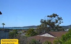 6 Seaview Street, South West Rocks NSW