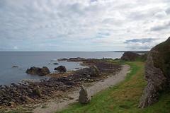 2017-08-26 09-09 Schottland 406 Cullen Bay