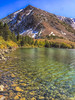 Eastern Sierra Fall-83 (Sierra Springs Photography) Tags: lundylake california mountainlake easternsierras karenschmautz sierraspringsphotography fall
