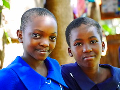 "School Children • <a style=""font-size:0.8em;"" href=""http://www.flickr.com/photos/152934089@N02/37614561971/"" target=""_blank"">View on Flickr</a>"