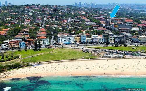 32/177-179 Glenayr Avenue, Bondi Beach NSW