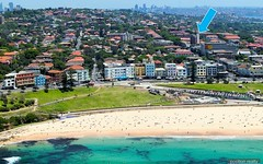 32/177-179 Glenayr Avenue, Bondi Beach NSW