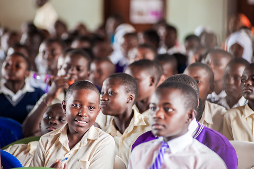 international-day-of-the-girl-child-uganda-2165