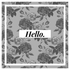 Zala02Creations (Zala02Creations) Tags: designer design designs decor designing indepdentartist modern digital printdesign dailydesign customdesign graphicdesign graphicdesigner printeddesigns custommade printeddesign art artist artwork artistic apparel flowerart floral floralprint flowers floralcollage flower floralpattern flora floralart flowerprint pretty fashion fashionista fashionable zalafarah fashionlife chic style lush botanic botanical instagram zala02creations