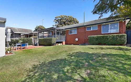 130 Bellingara Rd, Miranda NSW 2228
