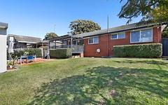 130 Bellingara Road, Miranda NSW