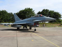 "Eurofighter Typhoon 5 • <a style=""font-size:0.8em;"" href=""http://www.flickr.com/photos/81723459@N04/37639757396/"" target=""_blank"">View on Flickr</a>"