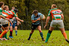 JK7D9956 (SRC Thor Gallery) Tags: 2017 sparta thor dames hookers rugby