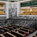UN Geneva: the way we were