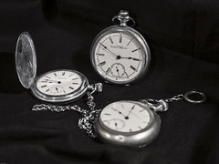 _7502601-2 (DGY 45) Tags: pocketwatch heirloom time