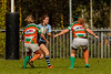 JK7D0378 (SRC Thor Gallery) Tags: 2017 sparta thor dames hookers rugby
