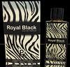 wadi siji perfumes33 (World Perfumes) Tags: wadi siji perfumes parfums parfum attar sharjah khaleej ard otoor khayam marhaba quality royal black