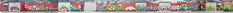 Italy - Milan • Facet • Laiks • Cruse • ? • Skare • ? • Kert • Loran • Faski • Tawa • Skape • Moe • Norh • Nior • Meeting of styles • 2017 (Graffiti Joiners) Tags: graffiti joiners halloffame hof streetart festival jam molotow mtn mtn94 montana belton ironlak graff piece joiner subway train tagging tags handstyle mural oldschool oldskool aerosol kings streetlife wildstyle production throwup urban art burner europe italy milano meetingofstyles facet laiks cruse skare kert loran faski tawa skape moe norh nior 2017