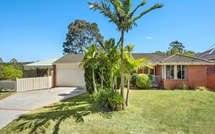 2 Simon Place, Hornsby Heights NSW
