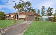 4 Monash Close, Tanilba Bay NSW
