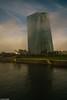 Fog-4831 (hanslook) Tags: frankfurtmain fog main rivermain morningmood