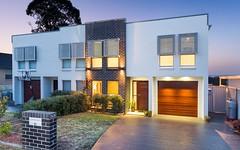 4a Bachli Place, Menai NSW