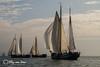 DSCF9229 (ellyvveen) Tags: enkhuizen ijsselmeer klipperrace schepen klippers klipper waterwolf zeilen zeil wind hijsen varen zuiderkerk drommedaris race wedstrijd