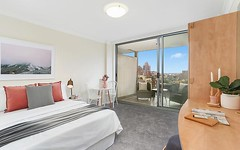 706/302-308 Crown Street, Darlinghurst NSW