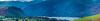 16 Tornados (DJNanartist) Tags: nikond750 nikon28300mm lakedistrict anartist tornado