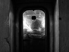 Santiago de Chile (Alejandro Bonilla) Tags: santiago street sony santiagodechile santiaguinos sam santiagocentro streetphotography santiagochile a290 alfa alameda urban urbano urbe urbex urbana chile city ciudad calle chilenos callejero manuelvenegas minolta monocromo monocromatico