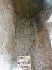Baxova veža (moacirdsp) Tags: baxova veža staré mesto bratislava slovensko 2017