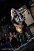 dinosaur_jr_sept_17_2017-9 (PureGrainAudio) Tags: riotfest day3 festival chicago il september17 2017 douglaspark jawbreaker paramore dinosaurjr showreview concertphotography concertpics photography liveimages photos pics rock alternative hardcore punk metal pop mikebax puregrainaudio