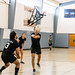 NYFA LA - 10/14/2017 - Volleyball Game