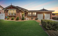 23 Tiptree Crescent, Palmerston ACT