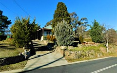 12 Creek Street, Cooma NSW