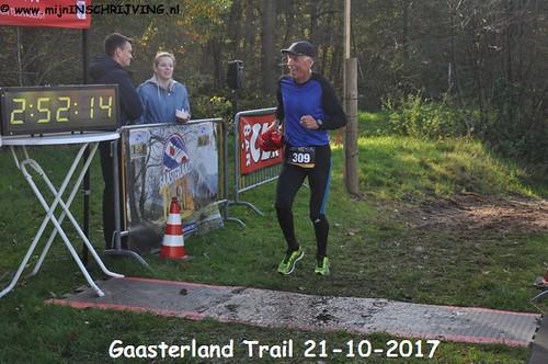 GaasterlandTrail_21_10_2017_0246