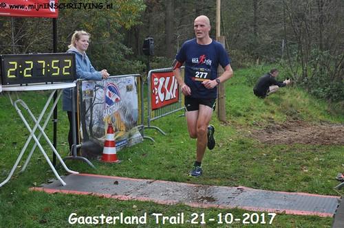GaasterlandTrail_21_10_2017_0169