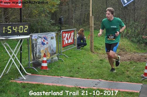 GaasterlandTrail_21_10_2017_0028