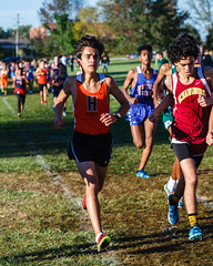 JHHS-Track_20171016-165233_273 (sam_duray) Tags: 201718 hersey herseyxc jhhs john mslchampionship athletics crosscountry publish sports
