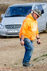Maxxis Tyres King of Britain 2017 (boddle (Steve Hart)) Tags: stevestevenhartcoventryunitedkingdomcanon5d4 maxxis tyres king britain 2017 14th 15th 13th october gigglepin winches prolouge wilderness lighting night stage of the britian 2015 kov walters arena glyneath wales kirton off road centre trucks chalenge 4x4 extreme endurace race motorsports awdc all wheel drive club wind farm xeng challenge devon maxiss simex ultra4 kob2017 kingofbritian shocks fox kow polaris kingshocks hibaldstow england unitedkingdom gb